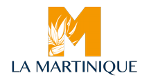 logo-la-martinique-newi