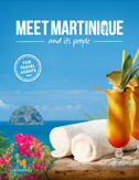 Martinique Hotels : Top Industry Picks